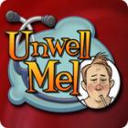 Unwell Mel juego