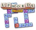 Upwords Deluxe juego