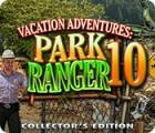 Vacation Adventures: Park Ranger 10 Collector's Edition juego