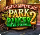 Vacation Adventures: Park Ranger 2 juego