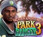 Vacation Adventures: Park Ranger 3 juego