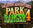 Vacation Adventures: Park Ranger 4 juego