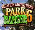 Vacation Adventures: Park Ranger 6 juego