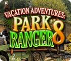 Vacation Adventures: Park Ranger 8 juego