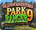 Vacation Adventures: Park Ranger 9 Collector's Edition juego