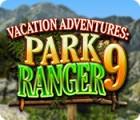 Vacation Adventures: Park Ranger 9 juego
