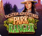Vacation Adventures: Park Ranger juego