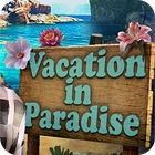 Vacation in Paradise juego