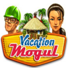 Vacation Mogul juego