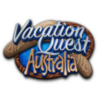 Vacation Quest: Australia juego