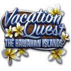 Vacation Quest: The Hawaiian Islands juego