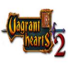 Vagrant Hearts 2 juego
