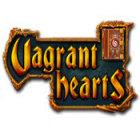Vagrant Hearts juego