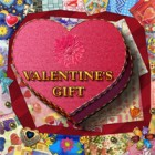 Valentine's Gift juego