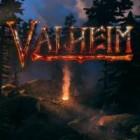 Valheim juego