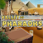 Valley Of Pharaohs juego