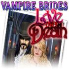 Vampire Brides: Love Over Death juego