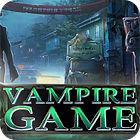 Vampire Game juego
