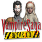 Vampire Saga: Break Out juego