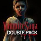Vampire Saga Double Pack juego