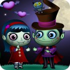 Vampire Valentine juego