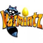 Varmintz Deluxe juego