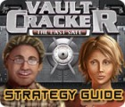 Vault Cracker: The Last Safe Strategy Guide juego