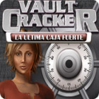 Vault Cracker: La última caja fuerte juego