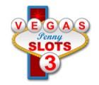 Vegas Penny Slots 3 juego