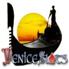 Venice Slots juego