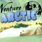 Venture Arctic juego