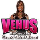 Venus: The Case of the Grand Slam Queen juego