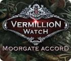 Vermillion Watch: Moorgate Accord juego