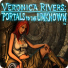 Veronica Rivers: Portals to the Unknown juego