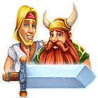 Viking Brothers 2 juego
