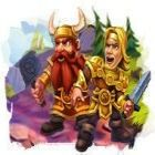 Viking Brothers 3. Collector's Edition juego