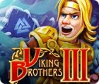 Viking Brothers 3 juego