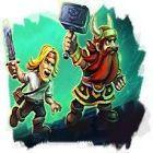 Viking Brothers 4 juego
