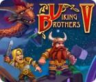 Viking Brothers 5 juego