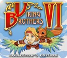 Viking Brothers VI Collector's Edition juego