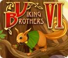 Viking Brothers VI juego