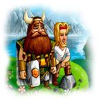 Viking Brothers juego