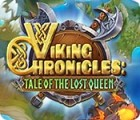 Viking Chronicles: Tale of the Lost Queen juego