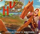 Viking Heroes Collector's Edition juego