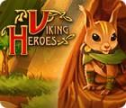 Viking Heroes juego