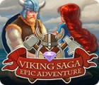 Viking Saga: Epic Adventure juego