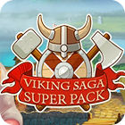 Viking Saga Super Pack juego