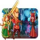 Viking Sisters juego