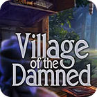 Village Of The Damned juego