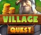 Village Quest juego